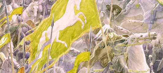 507_LEE_The_Battle_Of_the_Pelenor_Fields