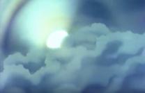 Screen Shot 2015-09-06 at 23.46.47
